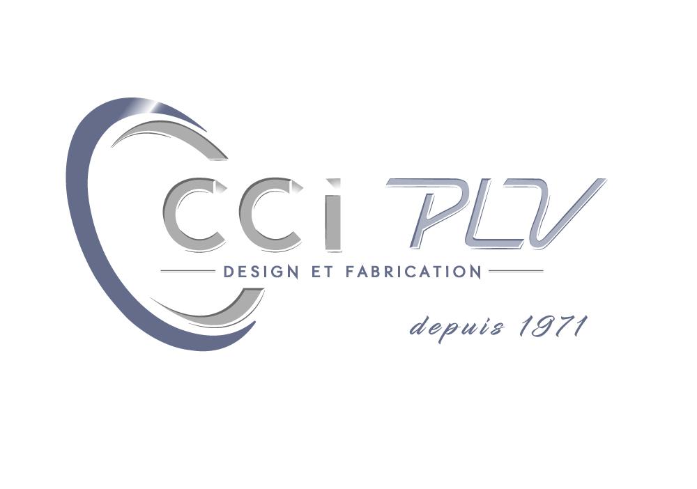 logo-cci-plv-createur-plv-popai-award-presentoir-produit-mise-en-rayon-louviers-rouen-evreux-paris-publicite-agence-usine