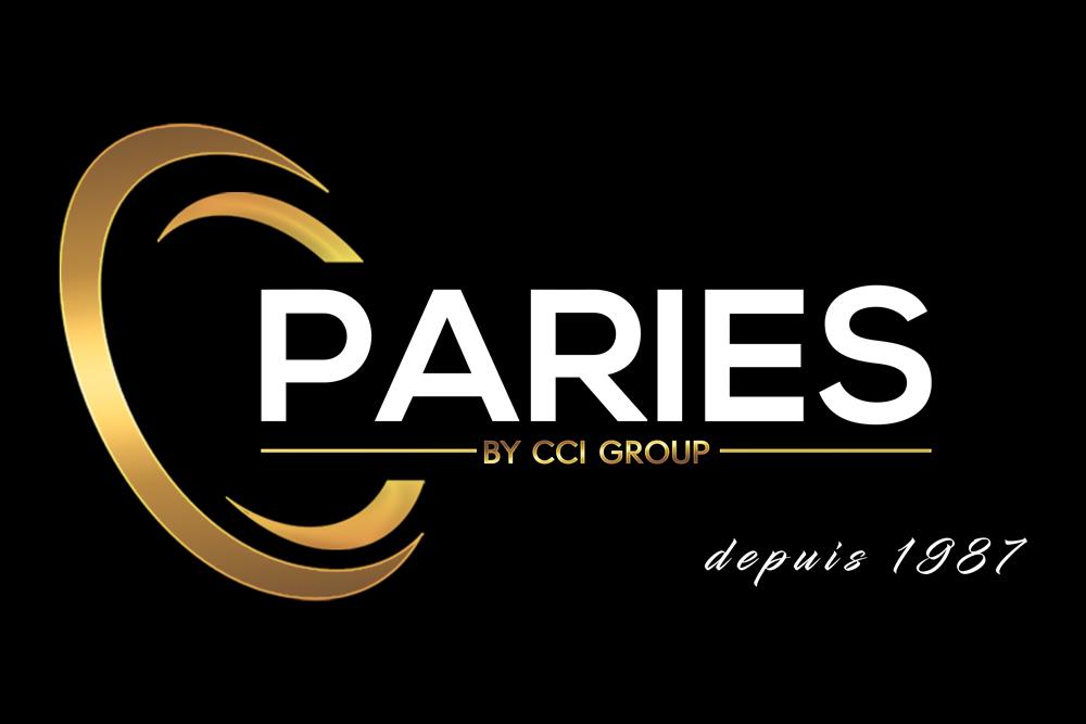 logo-paries-plv-createur-plv-popai-award-presentoir-produit-mise-en-rayon-louviers-rouen-evreux-paris-publicite-agence-usine