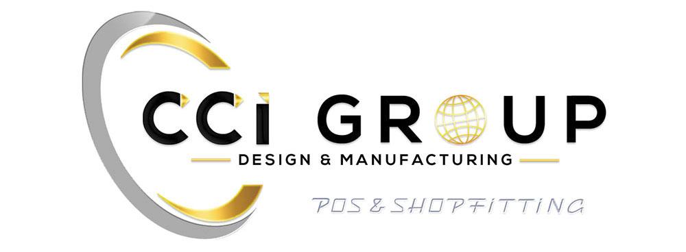 logo-v2-cci-group-plv-createur-plv-popai-award-presentoir-produit-mise-en-rayon-louviers-rouen-evreux-paris-publicite-agence-usine-2-1