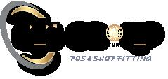 logo-v3-cci-group-plv-createur-plv-popai-award-presentoir-produit-mise-en-rayon-louviers-rouen-evreux-paris-publicite-agence-usine-2-2