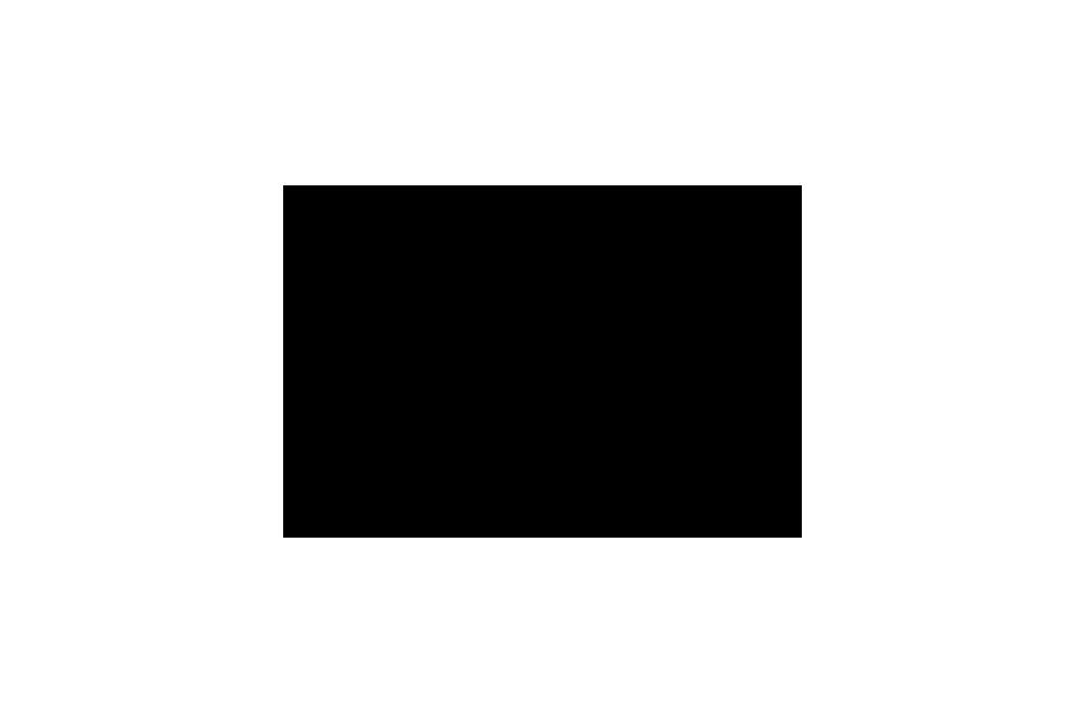cci-group-agence-logo_alaska-plv2