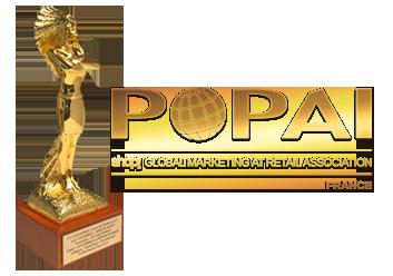 cci-group_paries-plv-logo-plv-creation-conception-agence-etude-cci-group-popai-award-vente-popai-awards