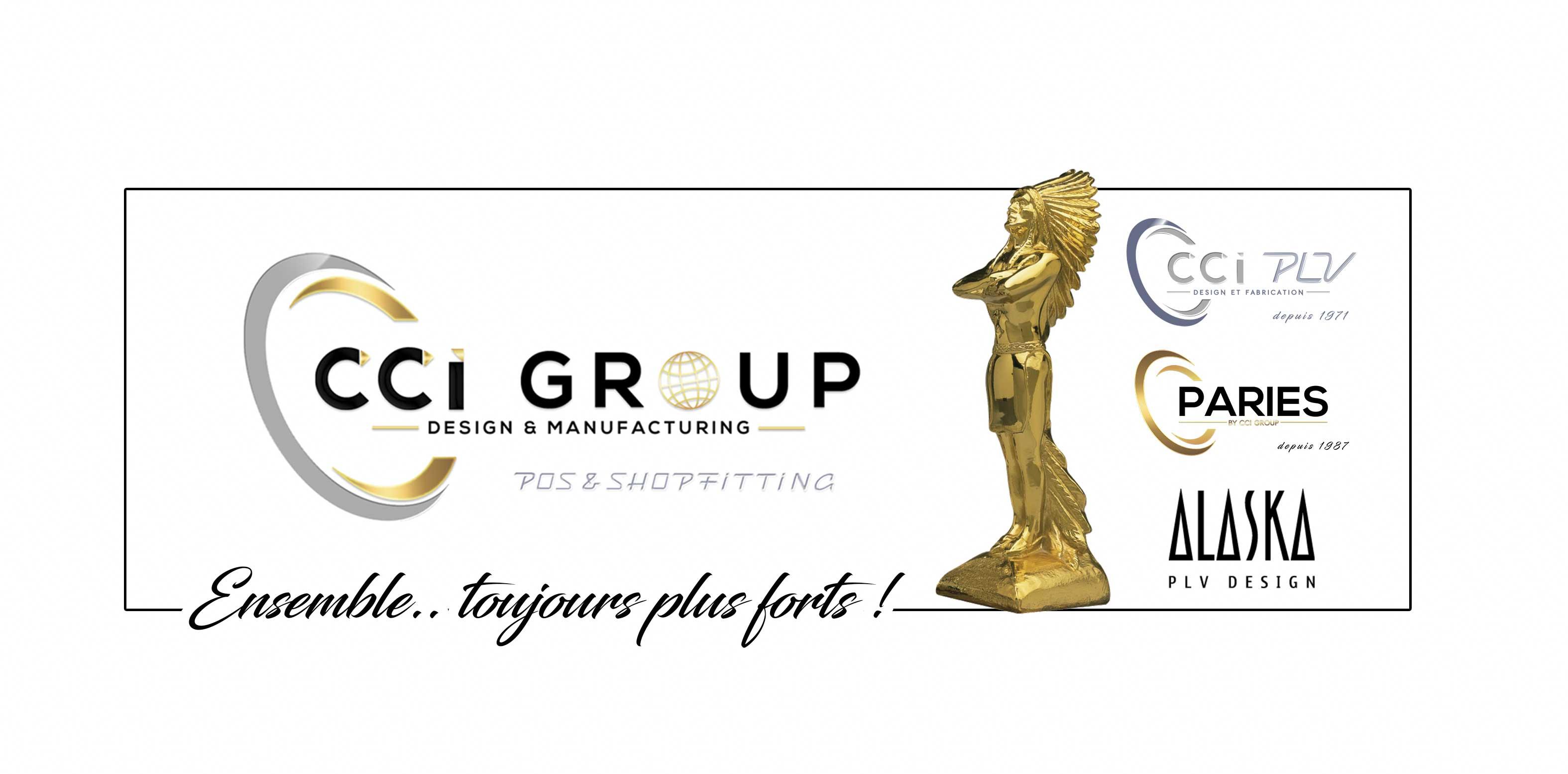 cci-group-paries-cci-plv-createur-plv-popai-award-presentoir-bandeau