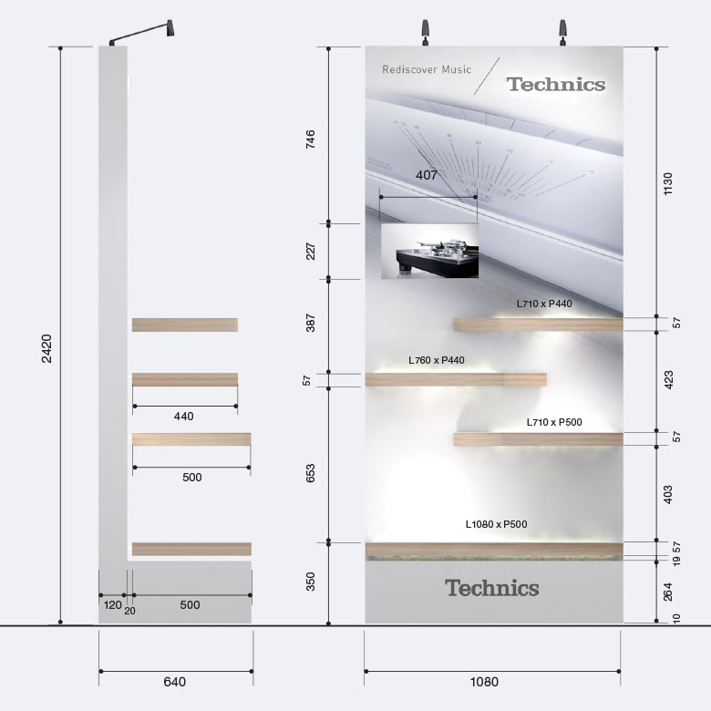 conception-design-CCI-GROUP-PLV-agence-design-fabrication-presentoir-paries-cci-alaska-louviers-boulogne-paris