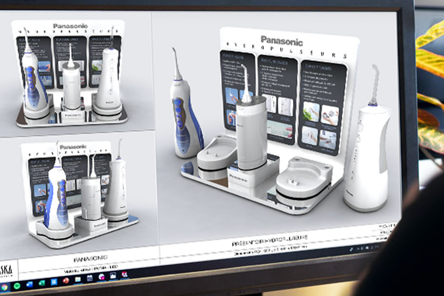 presentation-savoir-faire-zoom-CCI-GROUP-PLV-agence-design-fabrication-presentoir-paries-cci-alaska-louviers-boulogne-paris