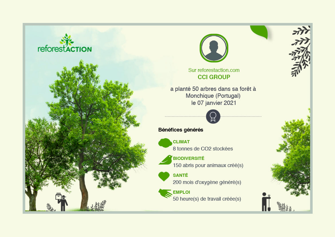 Certificat-d'adhesion-ReforestAction-du-07-01-2021