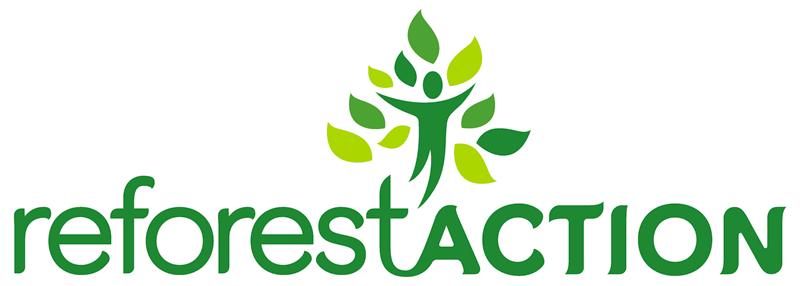 Logo-Reforest-Action-transparent