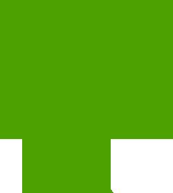 cci-group-cci-plv-paries-alaska-reforest-action-icone-arbre