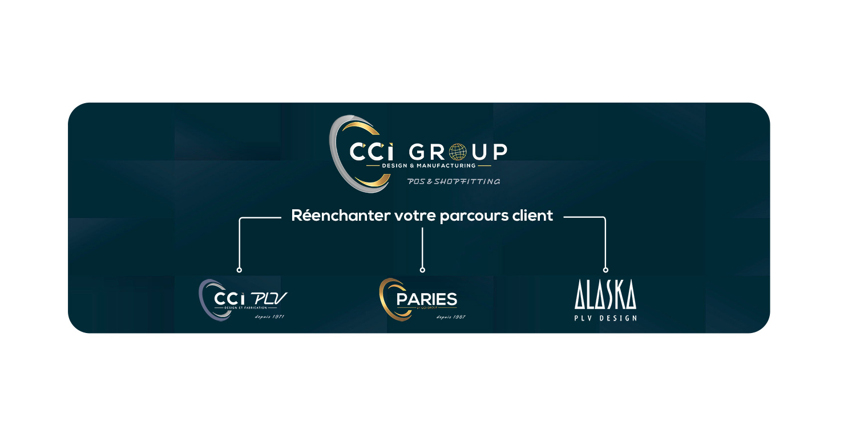 cci-group-paries-alaska-cci-plv-createur-plv-fond-accueil