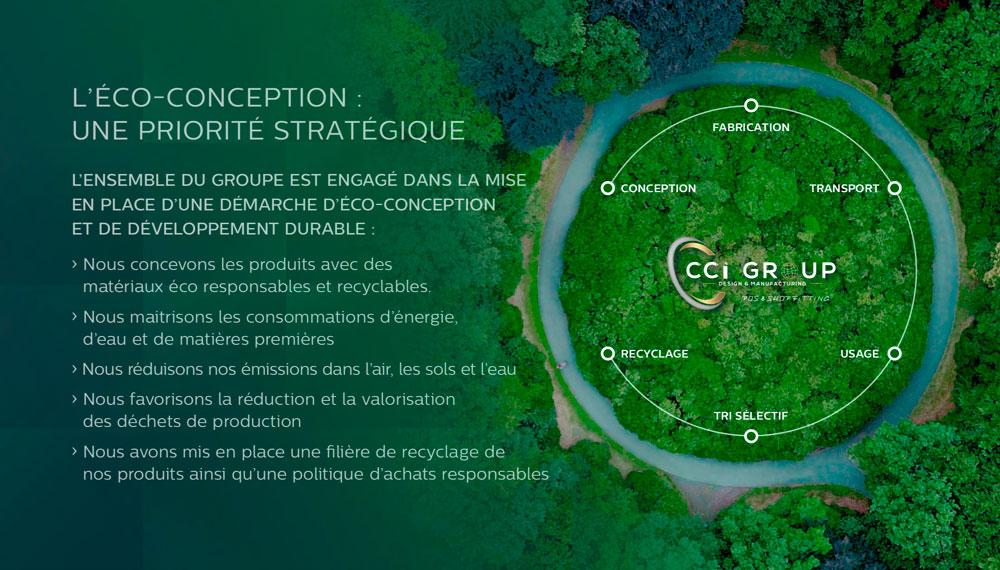 ecoconception-cci-group