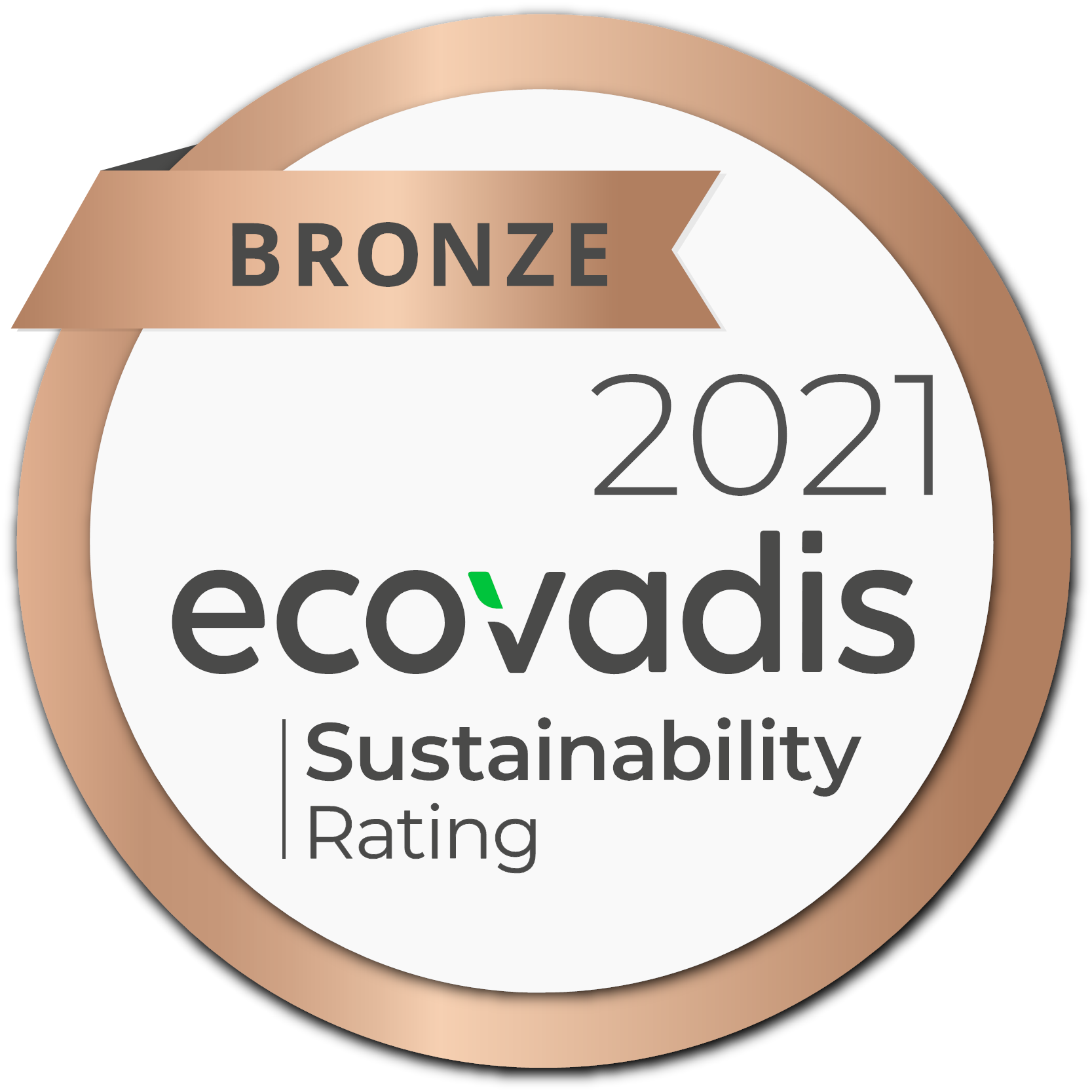 cci-group-plv-paries-alaska-certification-ecovadis-rse-brronze
