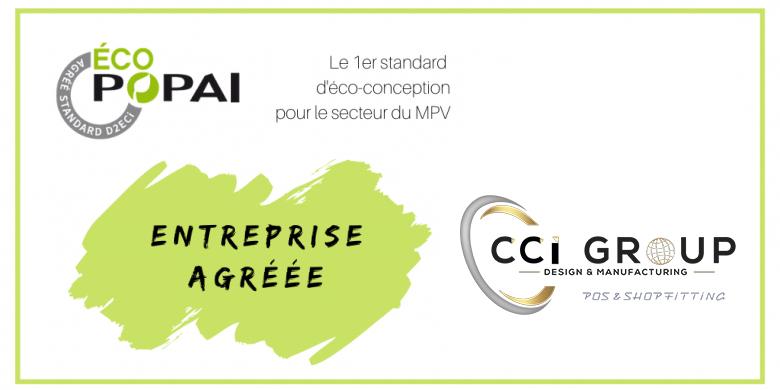 cci-group-plv-alaska-paries-certification-entreprise-agreee-eco-popai