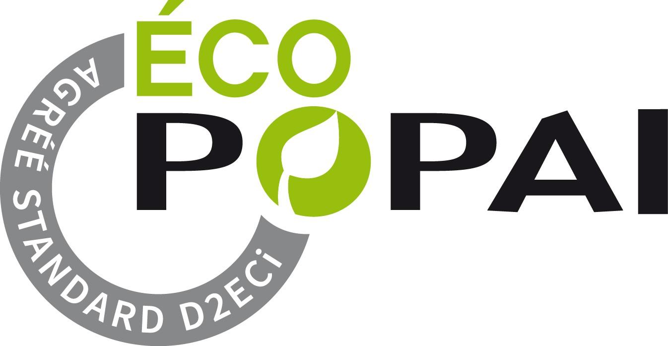 cci-group-plv-alaska-paries-logo-certification-eco-popai