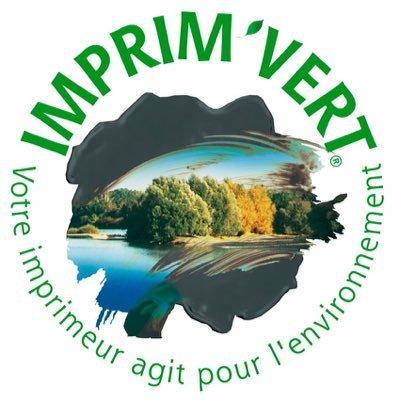 cci-group-cci-plv-paries-alaska-plv-multimateriaux-imprim-vert