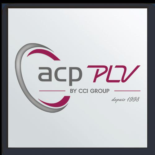 cci-group-paries-alaska-cci-plv-createur-plv-cartouche-acp-plv
