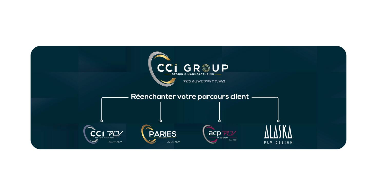 cci-group-paries-alaska-cci-plv-createur-plv-fond-accueil-2