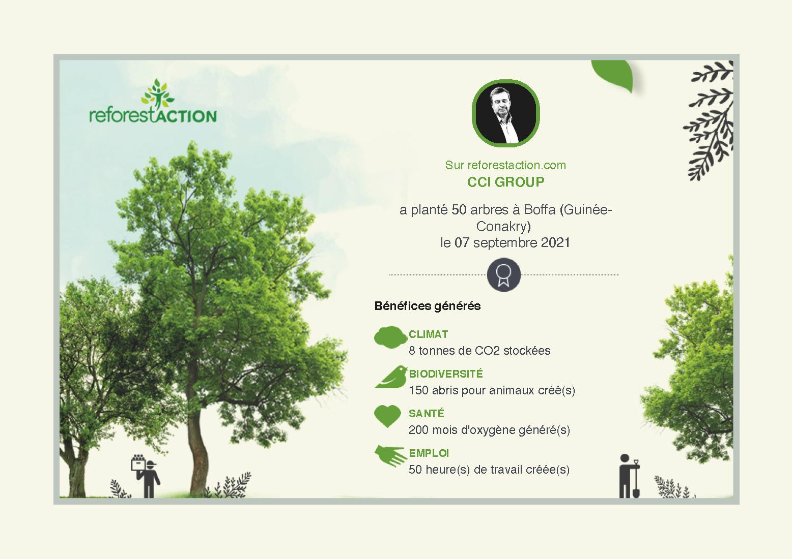 cci-group-plv-paries-alaska-acp-eco-conception-reforest-action-certificat-boffa